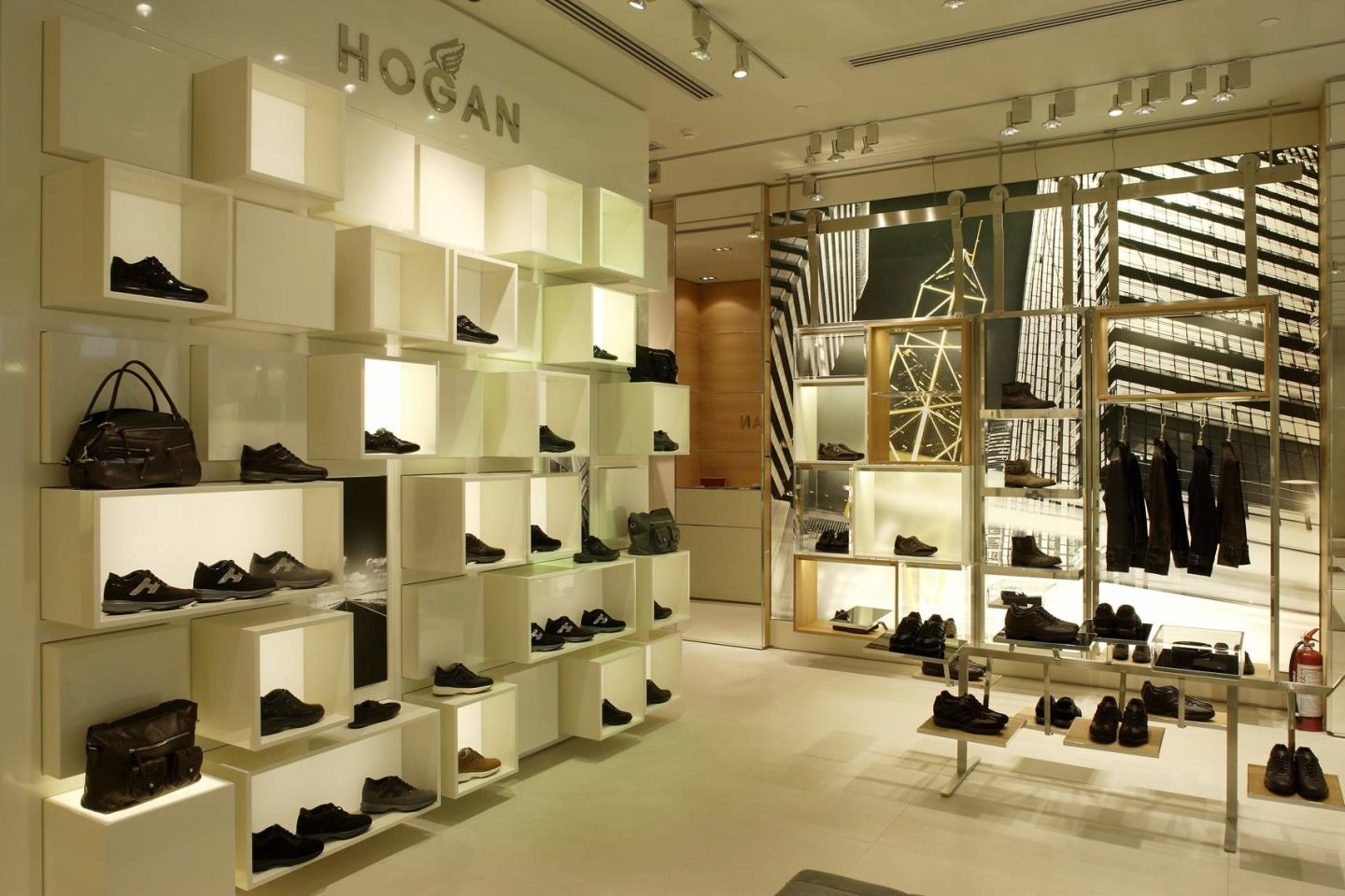 hogan outlet online greece