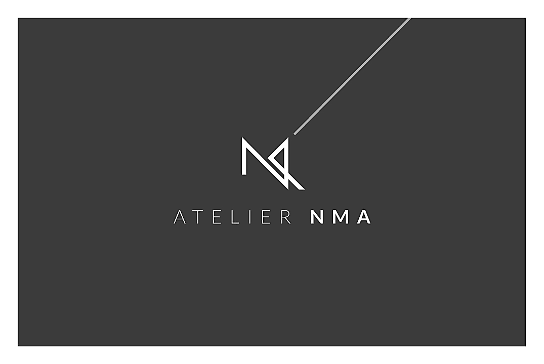 atelier nma divisare. Black Bedroom Furniture Sets. Home Design Ideas