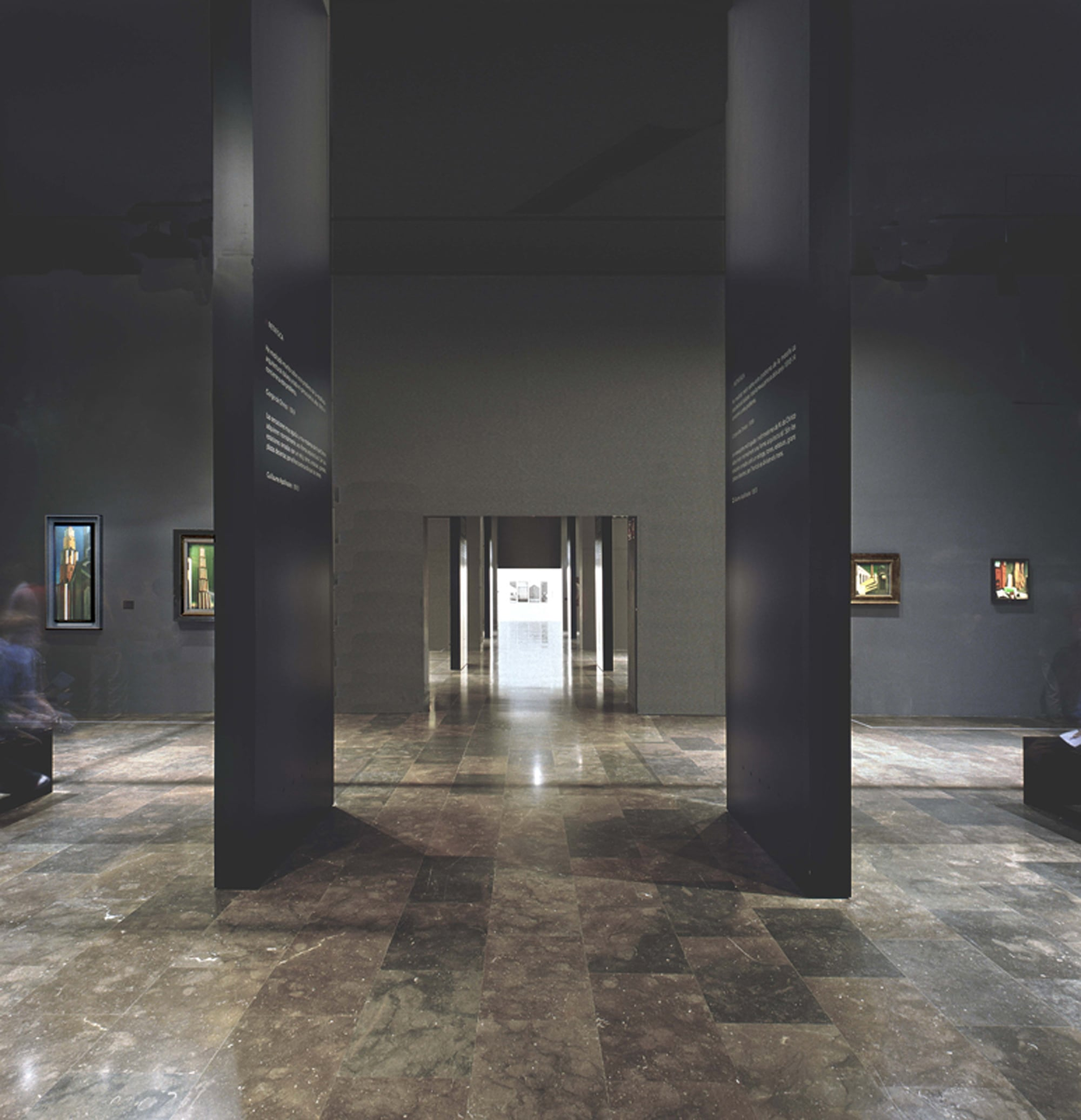 Interview With Architect Giovanni Francesco Frascino: Giovanni Francesco Frascino · Divisare